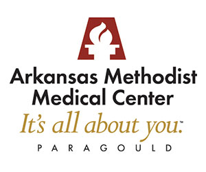 Arkansas Methodist Medical Center