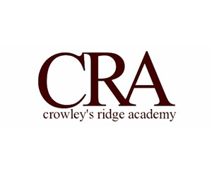 Crowley's Ridge Academy