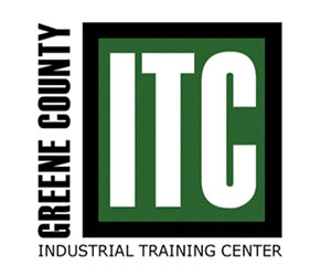 Greene County Industrial Training Consortium