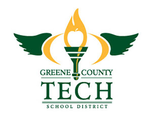 Greene County Tech School District