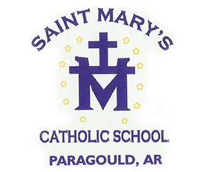 St. Mary's School and Preschool